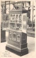 MAISIN DE POUPEE 1865 APPARTIENT A M. MATHIEU ALPHEN JEU JOUET MINIATURE DOLL - Jeux Et Jouets