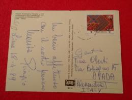 Per� Lima Palacio Arzobispal 1989 nice stamp