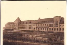 B 2800 MECHELEN, Semenarium St. Joseph - Machelen