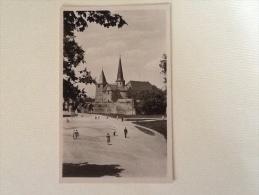 Barockstadt Fulda Viaggiata - Fulda