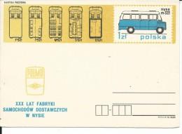 FRTR005 - POLONIA- BUS - Bus
