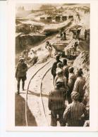 Postal 024933 : Mauthausen lunivers de l�horror.