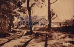 [85] Vendée > Villas De La Forêt De Sion Sur Océan. - (voir Scan). - Zonder Classificatie