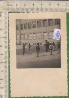 PO8696C# FOTOGRAFIA SCOUTS AGESCI - SCOUT - SCOUTISMO - Photos