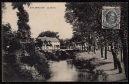 Ruisbroek / Ruysbroeck - La Senne - Sint-Pieters-Leeuw