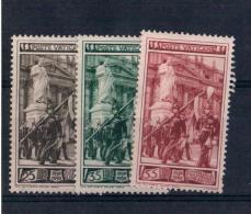 1950 Guardia Palatina  Nuova Gomma Integra. - Neufs