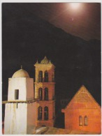 Sinai-St.Catherine Monastery-unused,perfect Shape - Other