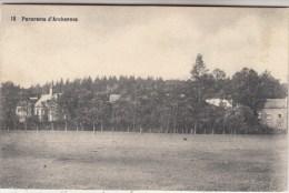 Panorama d' Archennes - sans nom d' �diteur - n� 15