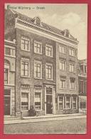 Sneek - Hôtel Wijnberg ( Verso Zien ) - Sneek