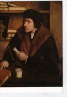 MASSYS QUINTEN. PETER GILLIS - Paintings