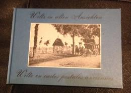 Wiltz en cartes postales anciennes