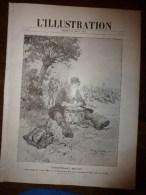 1914  GUERRE MONDIALE : La vaillante BELGIQUE est envahie �  (Diest,Jodoigne, Tirlemont, Hasselt , Haelen...etc)