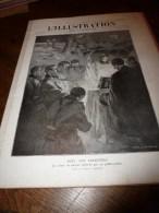 1914  GUERRE MONDIALE :Victoire de la SERBIE;Fin de l'EMDEN; Gde aquarelle couleur de SCOTT;Vermelles;Dannemari e; ..etc
