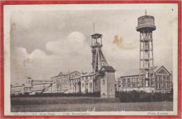 67 - STAFELFELDEN - Mine Marie Louise - Potasses D' Alsace - Sin Clasificación