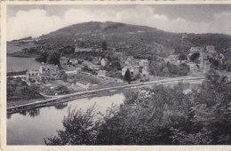 Rivière-sur-Meuse - Les Villas - Profondeville
