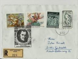 =AT CV 1988 - 1945-.... 2ª República