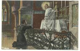 """1917, """"La Vocazione Dell´Apostolato... """" - Missioni"""