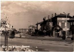 UDINE -- VIA GIACOMO LEOPARDI -- - Udine