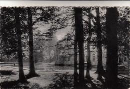 Les Jardins Du Château D'Annevoie (pk14983) - Yvoir