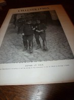 1914  MALTE;Les serbes h�ro�ques;COUTCHEVO;Iovan ovatz;FRIEDRICHSHAFEN;Can on RIMAILHO;Lombaertzyde;OBE RBRUCK;Saint-Sixte