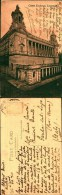 1816) CARTOLINA DI  LIVERPOOL-COTTON EXCHANGE-VIAGGIATA - Liverpool