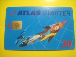 Estonia. EEsti Telefon. 30 Units.1999. Chip Phone Card. - Estonia