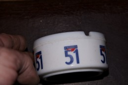 AU CHOIX 3 cendriers = 3 E !!!! Ou TOUT pour 5 E