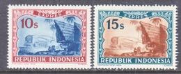 INDONESIA   E 1 B -1 C    * - Indonesia