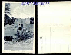 6512-afrique-528    liban tripoli gadames maison