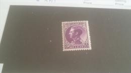 LOT 233158 TIMBRE DE BELGIQUE NEUF** N�391 VALEUR 17,5 EUROS LUXE