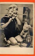 Enfant - Jouets - Téléphone - Enfants