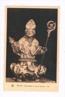 Haringe Proccessiebeeld van de H. Martinus