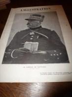 1914  GUERRE MONDIALE :Varreddes,La Fert�-sous-Jouarre; Trilport; Gu�-a-Tresme (Congis);SENLIS; Soissons..etc
