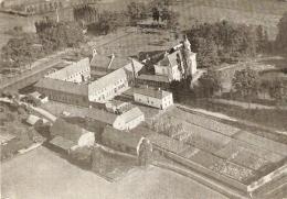 Veerle : Norbertinessen Klooster Immaculata - Laakdal
