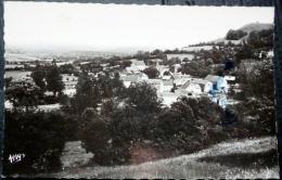 12 LISSIROU  VUE GENERALE  CARTE DES ANNEES 1950/1960 - France
