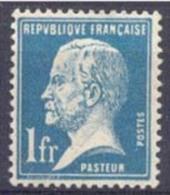 TP N°179 Neuf ** Sans Charnière  [Lot 524] - Neufs