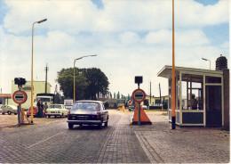Baarle-Hertog-Nassau Grens - Baarle-Hertog