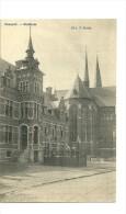 Neerpelt : Stadhuis - Neerpelt