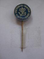Pin Victoria Water Vruchtesappen (GA01666) - Boissons