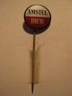 Pin Amstel Bier (GA01856) - Bier