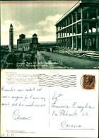 3004) CARTOLINA DI CATANIA -PATERN�- SANTUARIO SS. DELLA CONSOLAZIONE OPERA DI MICHELANGELO VIRGILITO -VIAGGATA