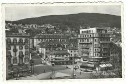 "1954, ""Neuchàtel"" - NE Neuchâtel"