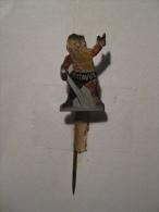 Pin Batavus (GA02241) - Pin's & Anstecknadeln