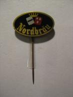 Pin Nordbrau (GA02331) - Associations