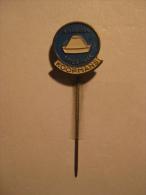 Pin Koopmans Amandel Griesmeel (GA02685) - Levensmiddelen