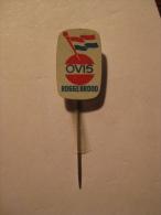 Pin Ovis Roggebrood (GA02696) - Levensmiddelen