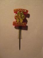 Pin Prosana Honing (GA02810) - Levensmiddelen