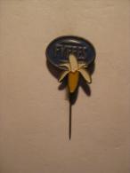 Pin Fyffes (GA02843) - Levensmiddelen
