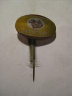 Pin SetterSet (GA03241) - Dieren