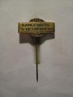 Pin Langenberg Drop S'Heerenberg (GA03478) - Food